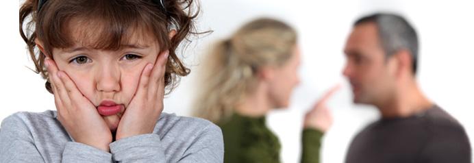Instaurer une communication constructive
